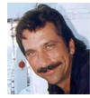 Mike Kaspar