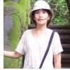 Yuko Okubo