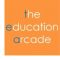 the education arcade