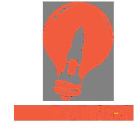 MIT Launch