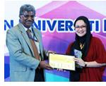 Malaysian image