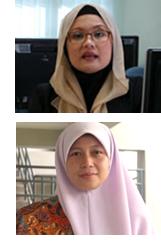 Malaysian videos